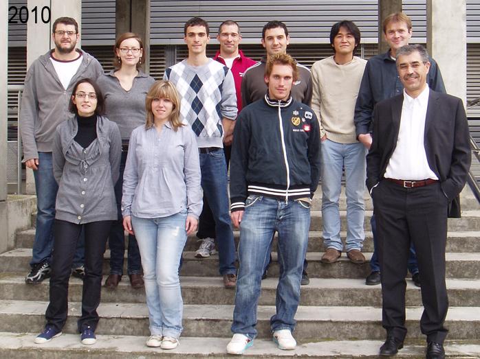 equipe_ECOIH-2010