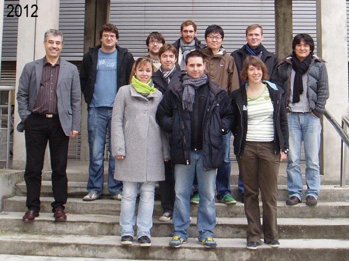 equipe_ECOIH-2012
