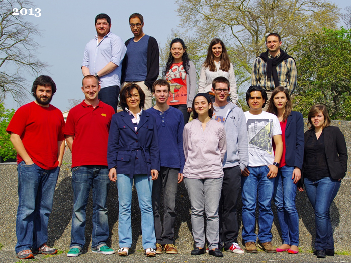 groupe_2013_1_bis