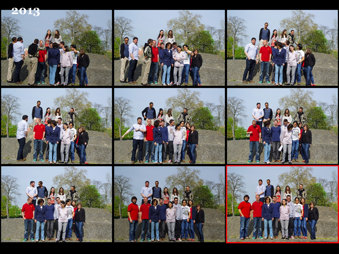 groupe_2013_2_bis