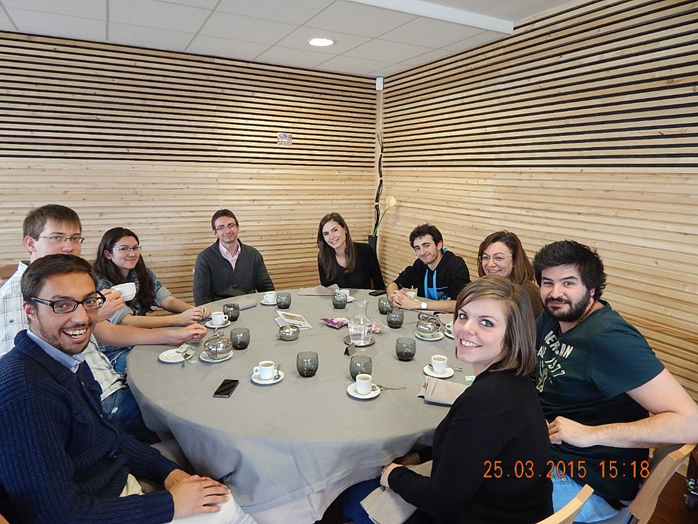 repas_groupe_2015-1