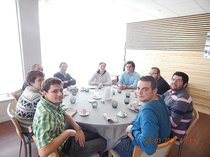 repas_groupe_2015-2