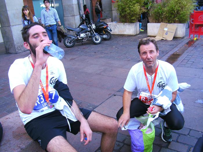 LHFA_marathon_4